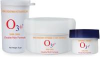 O3+ Meladerm Vitamin C Gel Bleach(96 g)