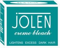 Jolen Cream Bleach(141 g)