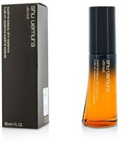 Shu Uemura Uemura Ultime8 Sublime Beauty Oil In Essence 30ml(30 ml) - Price 18226 33 % Off