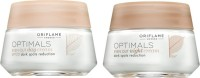 Oriflame Sweden Even Out Day & Night Cream Even Out Day & Night Cream(100 g)