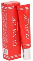 Glam-Up Powder Cream(25 g) - Price 108 28 % Off