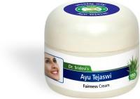 Dr.Sridevis Ayu Tejaswi-Fairness Cream(50 g) - Price 120 40 % Off