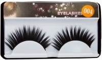 One Personal Care Charming Eyelash Day and Night Pack(Pack of 2) - Price 125 68 % Off