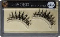 Jiaoer EL_009(Pack of 1) - Price 145 63 % Off