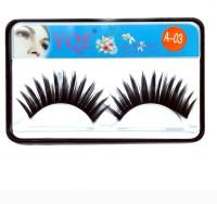 AARIP YQE Eye Lashes(Pack of 2) - Price 93 68 % Off