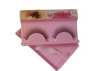 Cameleon Eyelash(Pack of 2)