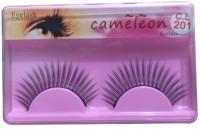 Cameleon Styling Eyelash(Pack of 2)