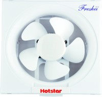 View Hot Star Freshii 8 5 Blade Exhaust Fan(White)