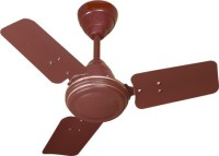 Orient Electric Air 1200 mm 3 Blade Ceiling Fan(Brown)