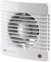 View Vents by Hindware Vents 125 M TP Ventilation 4 Blade Exhaust Fan(White) Home Appliances Price Online(Vents by Hindware)