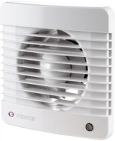 View Vents by Hindware Vents 150 M TH Ventilation 4 Blade Exhaust Fan(White) Home Appliances Price Online(Vents by Hindware)