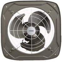 HAVELLS Standard Refresh Air-DB 9 inch Freshair 230 mm 3 Blade Exhaust Fan(Black)