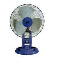 ORPAT OTF-3307 400 mm 3 Blade Table Fan(Blue, Pack of 1)