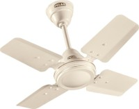 View Polar Super Speed 4 Blade 4 Blade Ceiling Fan(Beige) Home Appliances Price Online(Polar)