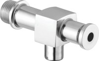 Kamal Filter Push cock - Aurum Push Cock Faucet(Wall Mount Installation Type)