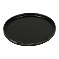 Tiffen 62mm ND Filter(62 mm)