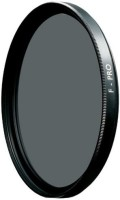 B + W 77Mm Nd 1.8-64X With Single Coating ND Filter(77 mm)