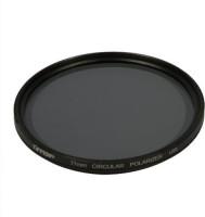 Tiffen 77Mm Circular Polarizer Polarizing Filter (CPL)(77 mm)