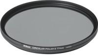 Nikon Circular Polarizer II Polarizing Filter (CPL)(77 mm)
