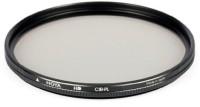 Hoya 67Mm Hd Circular Polarizing Filter Polarizing Filter (CPL)(67 mm)