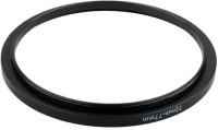 Axcess KF-05-144 72-77mm Adapter Ring Step Up Professional Protector Filter(72 mm)