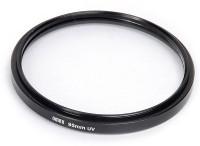 OMAX 95mm UV Filter for Sigma 50 - 500 mm F4.5-6.3 APO DG OS HSM Lens UV Filter(95 mm)