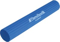 Thera-Band FlexBar Hand Grip(Blue)