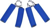 Aerofit Trainer Hand Grip 1.0 Hand Grip/Fitness Grip(Blue)