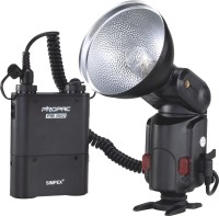 Simpex AD180 Flash(Black)