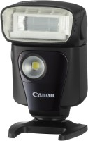 Canon 320EX Flash