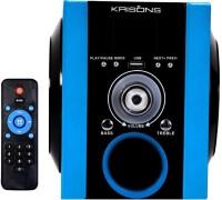 https://rukminim1.flixcart.com/image/200/200/fm-radio/6/r/6/krisons-multimedia-speakers-original-imaek5c9fyffecwt.jpeg?q=90