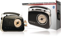 https://rukminim1.flixcart.com/image/200/200/fm-radio/b/6/e/konig-retro-radio-with-bluetooth-wireless-technology-original-imae9xgt4k9swdaa.jpeg?q=90
