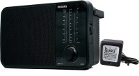 https://rukminim1.flixcart.com/image/200/200/fm-radio/c/p/h/philips-rl-205-surkiran-with-inbuilt-rechargeable-battery-original-imaebqtmh43w6h3t.jpeg?q=90