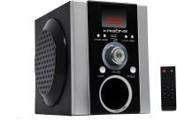 https://rukminim1.flixcart.com/image/200/200/fm-radio/s/u/6/krisons-semi-portable-multimedia-speaker-with-usb-fm-and-aux-original-imaejjyeszgfzxyu.jpeg?q=90