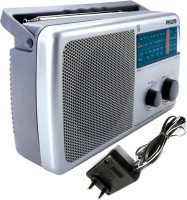 https://rukminim1.flixcart.com/image/200/200/fm-radio/u/a/s/philips-rl384-40-with-ac-adapter-original-imaefzzvzb4kvyp7.jpeg?q=90