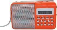 https://rukminim1.flixcart.com/image/200/200/fm-radio/u/s/w/swarish-l-ss6-led-display-mini-speaker-portable-fm-radio-player-original-imaeqkfhjnvshdn6.jpeg?q=90