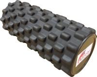 Sahni Sports Rumble Foam Roller(Length 33 cm)