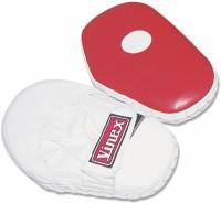 Vinex Coacher Striking Pad(Red)