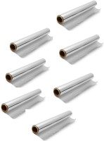 Besure Natural Aluminium Foil(Pack of 7, 9 m)