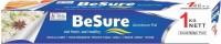Besure Natural Refill Pack Aluminium Foil(85 m)
