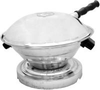 VFL Bati Maker Gas Grill
