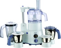 Philips HL1659 750 W Food Processor