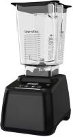 BLENDTEC CHEF 775 BLENDER ,1FS JAR 1000 W Food Processor(Multicolor)