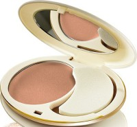 Oriflame Sweden Giordani Gold Age Defying Compact SPF 15 Foundation(Amber Beige, 10 g)