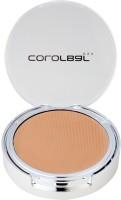 Colorbar Triple Effect Makeup Foundation(Cafe - 004, 9 g)