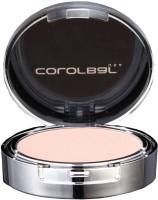 Colorbar Triple Effect Makeup Foundation(Ivory - 001, 9 g)