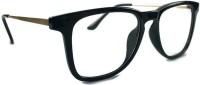 Specs N Lenses Full Rim Wayfarer Frame(52 mm)