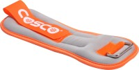 Cosco Ankle Weight(0.5 kg)