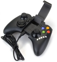 Speed iPega PG 9021 Bluetooth Wireless Multimedia for Android, iPhone, PC  Gamepad(Black, For PC)