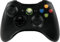 Buy Gaming - Xbox online